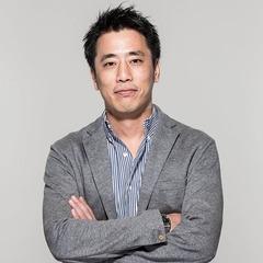 Mitsuhiro Nakao