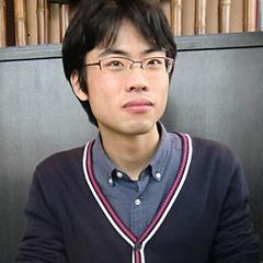 Yujiro Yamamoto
