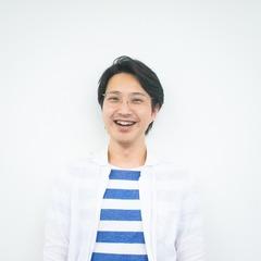 Masahiro Sato