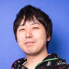 Daisuke Taji