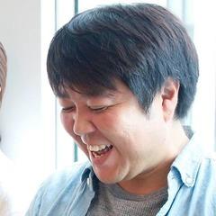 Masahiro Kikuchi