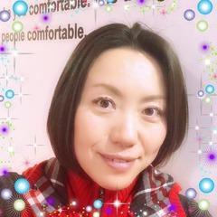 Kayoko Uemoto