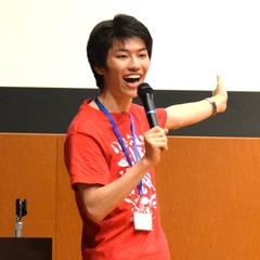 Kazuharu Fukui