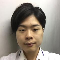 Masashi Kamata