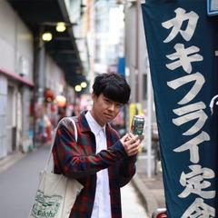 Naoki Miyauchi