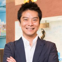 Tsuyoshi Hirayama