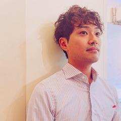 Yuta Kawano