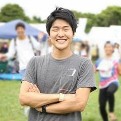 Junpei Hazama