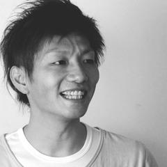 Toshihisa Nakamizu