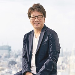 Yosuke Kitawaki