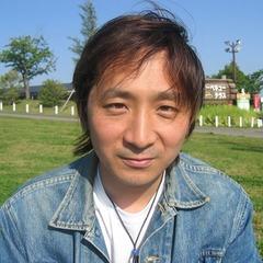 Takuya Nakagawa