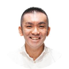 Hiroshi Sekiya