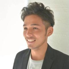 Ryota Kusuda