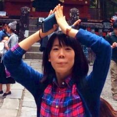 Sayumi Tanaka