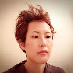 Hiroko Matsubara