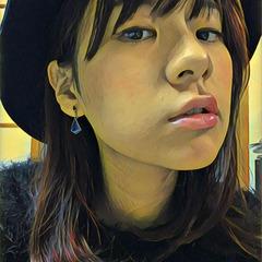 Toshie Yamaguchi