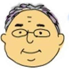 Tosihiko Tanbo