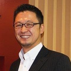 Takashi Nakano