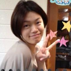 Mihoko Mori