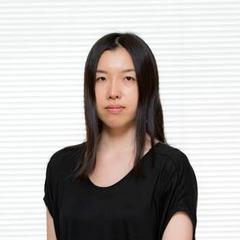 Mutsumi Kodama