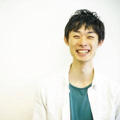 Tomohiro Maruyama