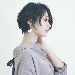 伊藤 紗也夏