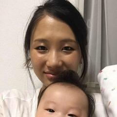 Chisato Ishikawa