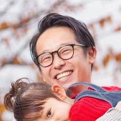 Takashi Kusama