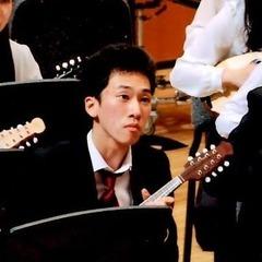 Masahiro Takigawa