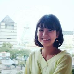 Miharu Sugimoto
