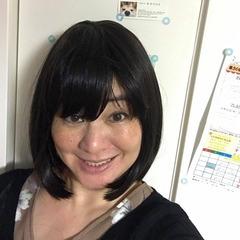 Kayoko  Kuze
