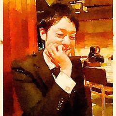 Shotaro Tanigawa