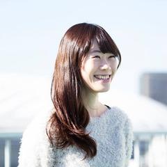 Mary Fujii