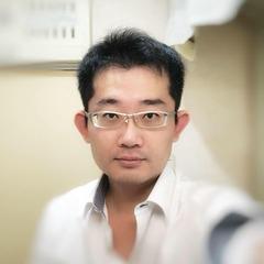 Tomohiko Okita