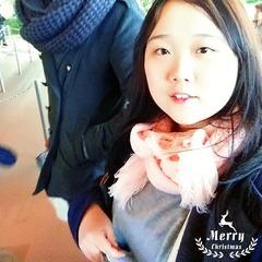 JinGyoung Kim