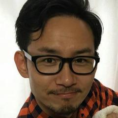 Masahiro Abe