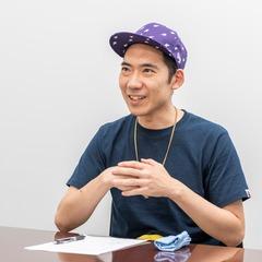 Yuta Kanazawa