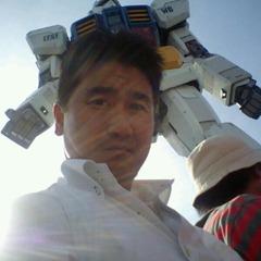 Tetsuji Yasunaka