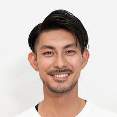 Ryosuke Shibutani