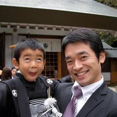 Tomohiro Shiohata