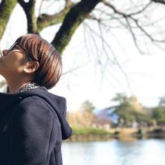 Misao Kameda