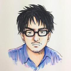 Keisuke Itou