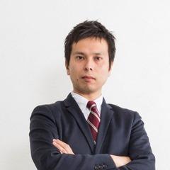 Yuji Koizumi