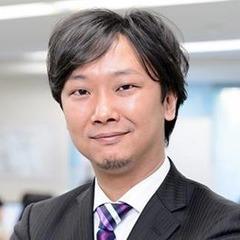 Naoto Tanno