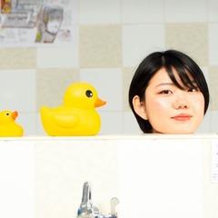 Hatsumi Kawai