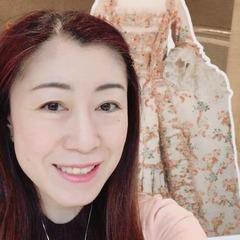 Emie Kayama