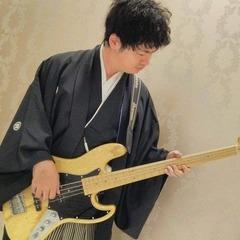 Yasuhiro Yosikawa