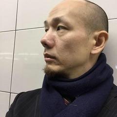 Tsuyoshi Azuma