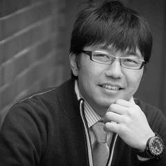 Hiromichi Owada