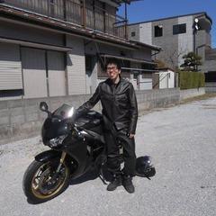 Tsuyoshi Takeuchi